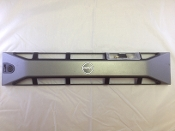 Used Dell R710 or R720 2U Rackmount Front Door with Key