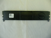 Dell DDR3 Blank Memory Filler
